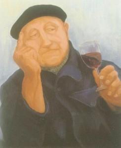 vigneron1